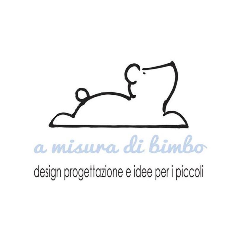 logo design commission bear illustration