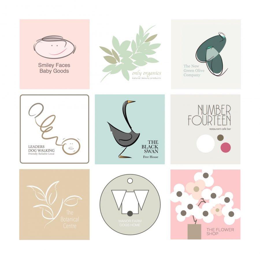 logo concept artwork 2020 lucy monkman